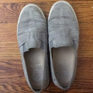 ❤️Vince Camuto❤️  slip-on shoes 👟